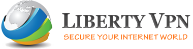 Liberty VPN Blog